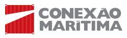 Conexão Marítima